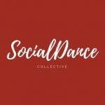 Social Dance Collective